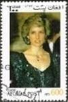 Colnect-2204-170-Diana-Princess-of-Wales-1961-1997.jpg