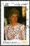 Colnect-2204-172-Diana-Princess-of-Wales-1961-1997.jpg