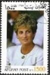 Colnect-2204-174-Diana-Princess-of-Wales-1961-1997.jpg