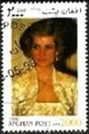 Colnect-2204-175-Diana-Princess-of-Wales-1961-1997.jpg