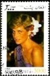 Colnect-2204-177-Diana-Princess-of-Wales-1961-1997.jpg