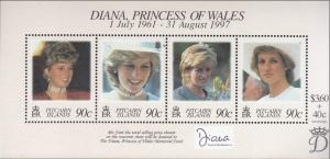 Colnect-3979-845-Diana-Princess-of-Wales-1961-1997.jpg