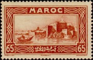 Colnect-846-932-French-Colony-Morroco.jpg