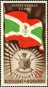 Colnect-1040-836-Flag-and-Emblem-from-Burundi.jpg
