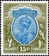 Colnect-1527-477-King-George-V-with-Indian-emperor-s-crown-wmk-mult-Star.jpg