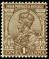 Colnect-1534-145-King-George-V-with-Indian-emperor--s-crown-wmk-mult-Star.jpg