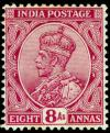 Colnect-1534-149-King-George-V-with-Indian-emperor--s-crown-wmk-mult-Star.jpg
