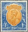 Colnect-1534-154-King-George-V-with-Indian-emperor-s-crown-wmk-mult-Star.jpg