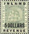 Colnect-2449-534-Inland-Revenue-Overprint.jpg