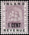 Colnect-2705-671-Inland-Revenue-Overprint.jpg