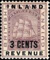 Colnect-2707-891-Inland-Revenue-Overprint.jpg