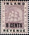 Colnect-2707-892-Inland-Revenue-Overprint.jpg