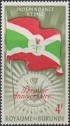 Colnect-2792-676-flag-and-Emblem-from-Burundi.jpg