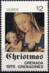 Colnect-3681-727--quot-Madonna-and-Child-quot--by-A-D-uuml-rer.jpg