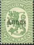 Colnect-2214-107-Finland-Stamps-Overprinted.jpg