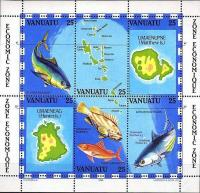 Colnect-1230-418-Fish-and-Maps---MiNo-654-59.jpg