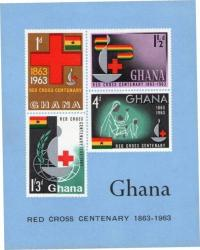 Colnect-1319-399-Centenary-of-the-founding-of-the-International-Red-Cross.jpg