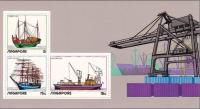 Colnect-3012-837-Shipping-industry---Miniature-sheet.jpg