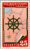 Colnect-139-990-Map-of-the-Rhine--amp--Ships-Steering-Wheel.jpg
