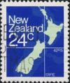 Colnect-1473-265-New-Zealand-Map.jpg