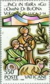 Colnect-151-476-Scenes-from-the-Bible.jpg