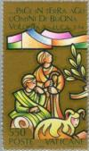 Colnect-151-483-Scenes-from-the-Bible.jpg