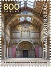 Colnect-5656-544-Renovation-of-Romanesque-Hall-of-Museum-of-Fine-Arts.jpg
