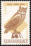 Colnect-1127-563-Great-Horned-Owl-Bubo-virginianus.jpg