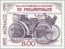 Colnect-149-792-First-automobile-with-pneumatic-tires-of-the-Michelin-brothe.jpg