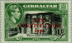 Colnect-119-993-Southport-Gate---New-Constitution-1950-Overprint.jpg