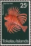 Colnect-4596-261-Red-Lionfish-Pterois-volitans-.jpg