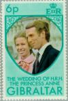 Colnect-120-207-The-Wedding-of-HRH-Princess-Anne.jpg