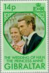 Colnect-120-208-The-Wedding-of-HRH-Princess-Anne.jpg