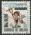 Colnect-3286-645-Child-clutching-trophy-and-flag-overprint.jpg