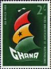 Colnect-463-814-Ghana-Flag-Forming-Triple-Sail-of-Symbolic-Ship.jpg
