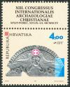 Colnect-5634-105-13th-International-Congress-of-Early-Christian-Archeology.jpg