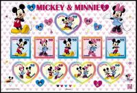 Colnect-1559-254-Sheet-Greetings-Mickey-and-Minnie-50-Yen.jpg