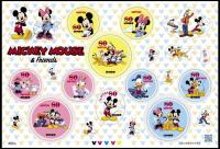 Colnect-1559-266-Sheet-Greetings-Mickey-and-Minnie-80-Yen.jpg