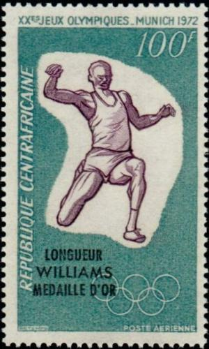 Colnect-1055-468-Long-jump-Length---Williams---Gold-Medal.jpg