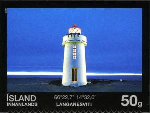 Colnect-2200-688-Langanes-Lighthouse.jpg