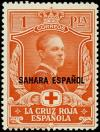 Colnect-2372-438-Spanish-Red-Cross-Pro.jpg
