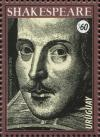 Colnect-3570-917-400th-Anniversary-of-Shakespeare.jpg