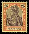 DR_1900_58_Germania_Reichspost.jpg