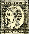 Stamp_New_Caledonia_1860_single.jpg