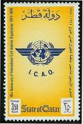 Colnect-2189-712-40th-Anniversary---ICAO-Emblem.jpg