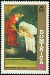 Colnect-1789-197-Madonna-and-ChildSt-Anne.jpg
