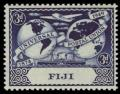 Colnect-1483-447-75th-Anniversary-of-the-UPU.jpg