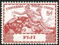 Colnect-1504-018-75th-Anniversary-of-the-UPU.jpg