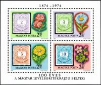 Colnect-4501-124-1874-1974--The-100th-Anniversary-of-the-Hungarian-Stamp-wit.jpg