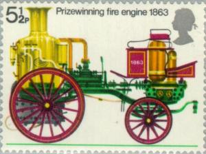 Colnect-121-942-Prize-winning-Fire-engine-1863.jpg